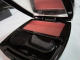 AVON True Color Molto Mocha Blush Swatches